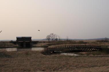 Dam_063_iwahokisuimon_06