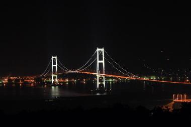 Bridge_001_hakucho