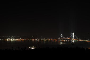Bridge_002_hakucho