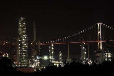 Factory_012_muroran