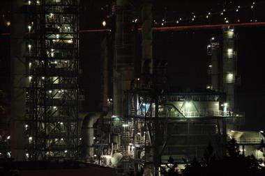 Factory_013_muroran
