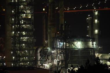 Factory_016_muroran