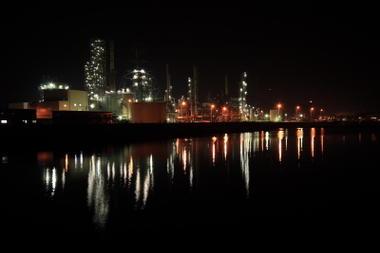 Factory_019_muroran