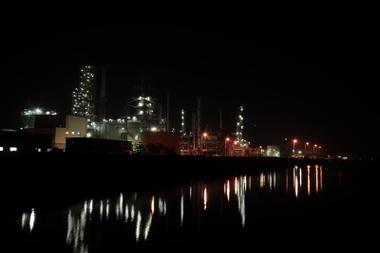 Factory_021_muroran