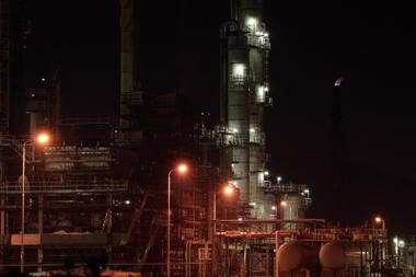 Factory_023_muroran