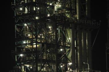Factory_024_muroran