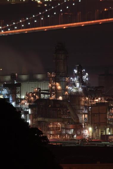 Factory_029_muroran