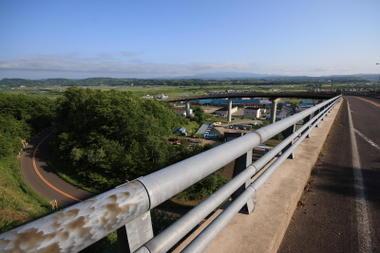Bridge_004_imakane_02