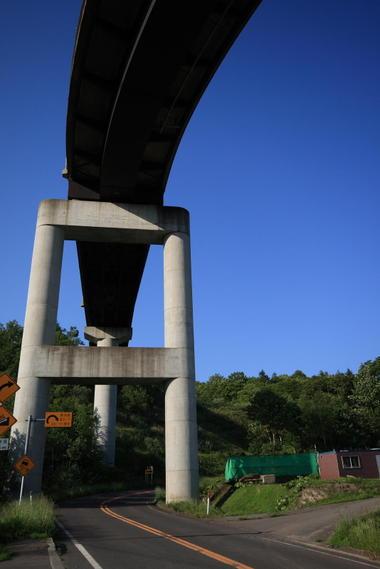 Bridge_006_imakane_04