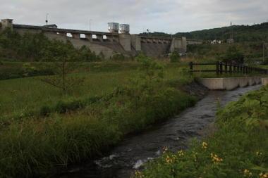 Dam_074_pirika_03