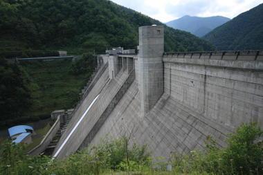 Dam_093_satsunai_01