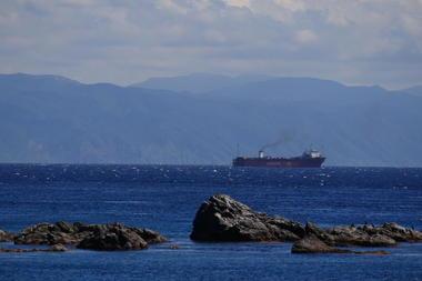 Sea_034_shirakami