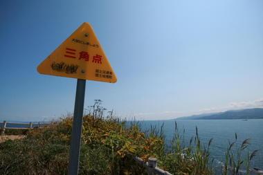 Sea_050_otaru_05