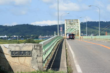 Bridge_008_tsukigata_01