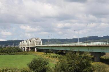 Bridge_009_tsukigata_02