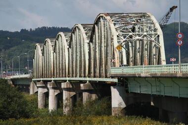 Bridge_010_tsukigata_03