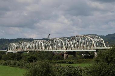 Bridge_012_tsukigata_05