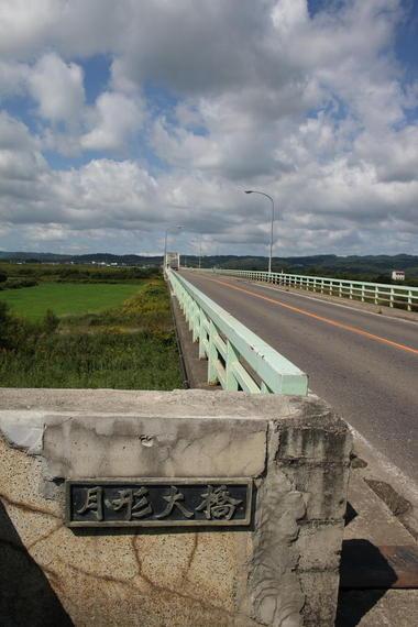 Bridge_014_tsukigata_07