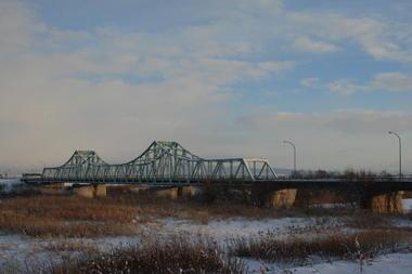 Bridge_015_hokuryu_01