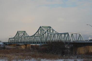 Bridge_016_hokuryu_02