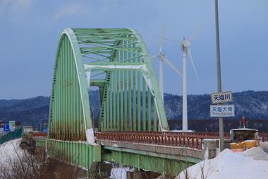 Bridge_017_teshio_01