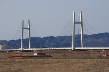 Bridge_019_tappu_02