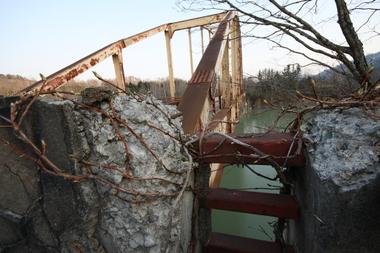 Bridge_023_shirogane_03