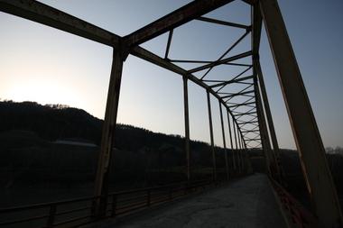 Bridge_025_shirogane_05