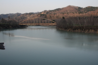 Bridge_028_shirogane_08