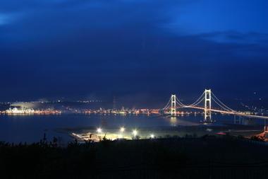 Bridge_029_hakutyo