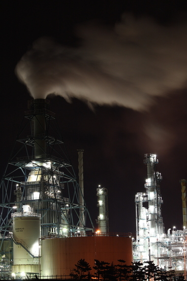 Factory_085_muroran_03