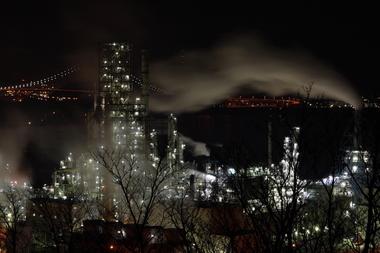 Factory_086_muroran_04