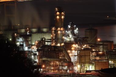 Factory_088_muroran_06