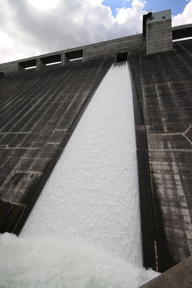 Dam_122_asari_01
