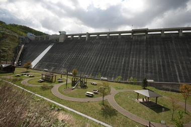 Dam_123_asari_02