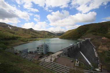 Dam_124_asari_03