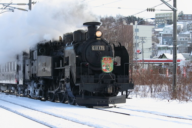 Hokkaido_sl_054