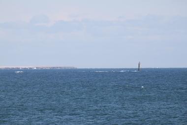 Sea_099_kaigara