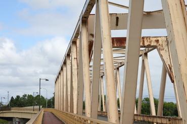 Bridge_033_kamishiroishi_04