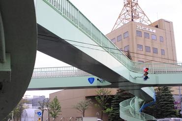Bridge_035_kita1higashi7_02