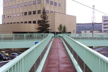 Bridge_036_kita1higashi7_03
