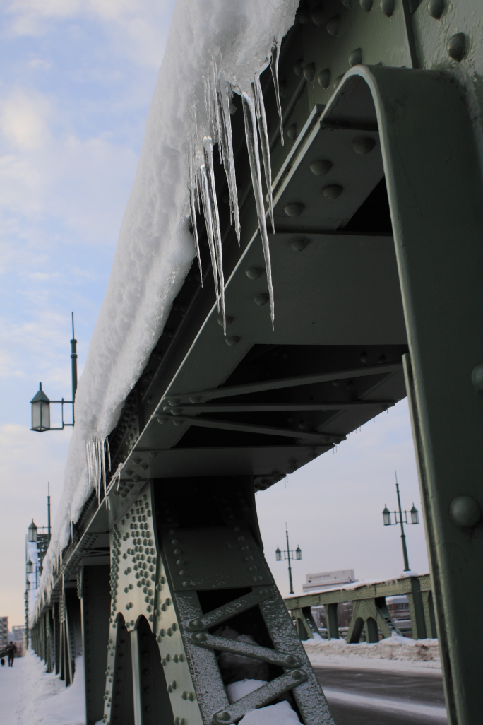 Bridge_044_asahibashi_03jpg