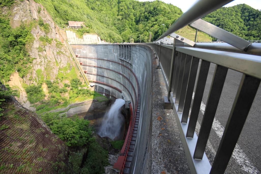 Dam_174_houhei_01