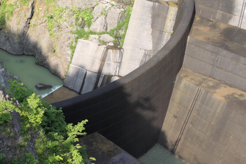 Dam_176_houhei_03