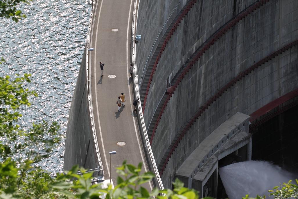 Dam_179_houhei_06