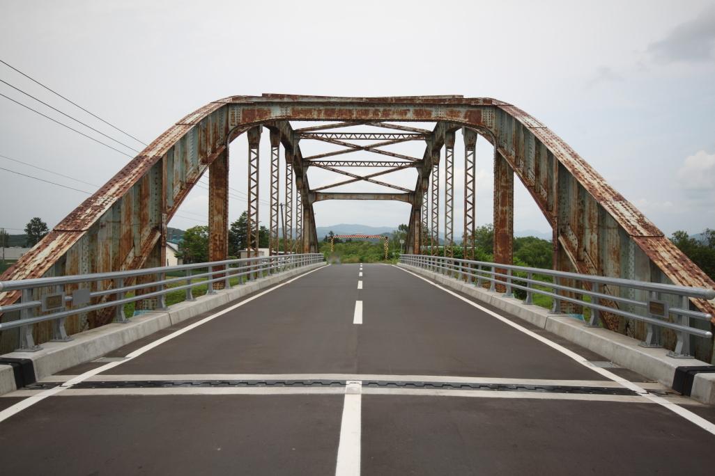 Bridge_048_okayama_02
