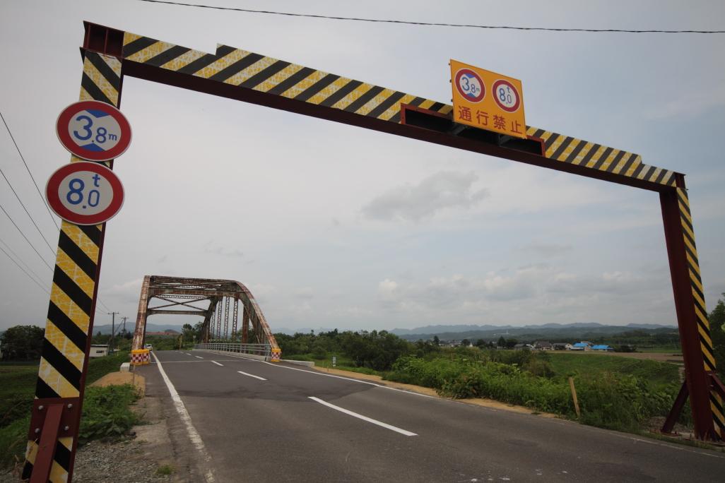 Bridge_049_okayama_03