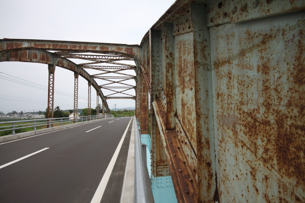 Bridge_050_okayama_04